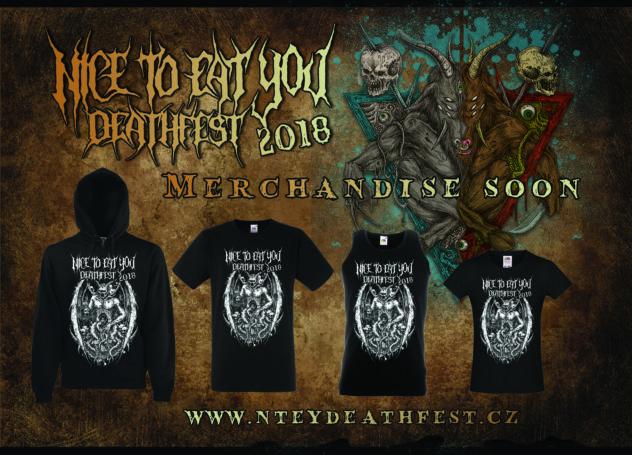 NTEY_DF_2018_merchandise