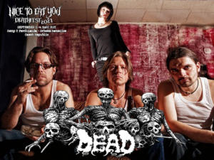 Dead1