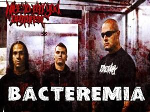 Bacteremia