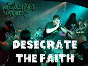 Desecrate-the-Faith