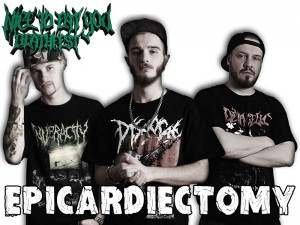 Epicardiectomy