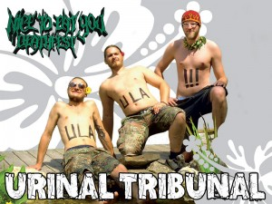 Urinal-Tribunal2