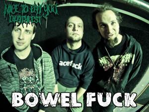 bowel-fuck